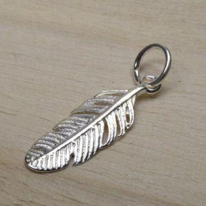 Zilver (925)
