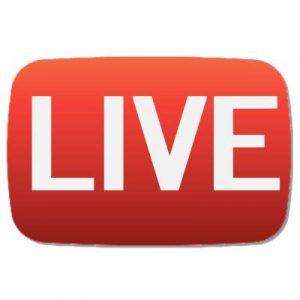 Live Shows & Spellen