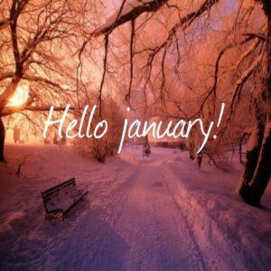 Januari 2019